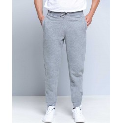 PANTALÓN MAN CUFF SWEAT PANTS